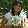 Татьяна, 31, г.Барселона