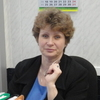 Ольга, 60, г.Белово