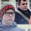 Юрий, 33, г.Кропивницкий (Кировоград)