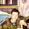павел, 35, г.Брянск