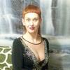 Ксения, 37, г.Москва