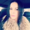 Viktoria, 32, г.Уссурийск