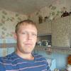 сергей, 28, г.Гурьевск