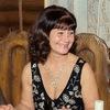 Людмила, 54, г.Псков