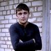 Евгений, 28, г.Токмак