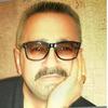 ramdragalex, 53, г.Копейск