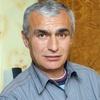 levan, 64, г.Салоники