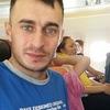 Iura, 29, г.Кишинёв