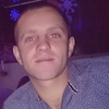 Александр, 29, г.Кстово