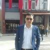 Ali, 29, г.Барановичи