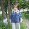 Елена Костенко Колесн, 59, г.Оленегорск