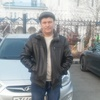 Сергей, 44, г.Чебаркуль