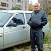 S.A.M., 55, г.Смоленск