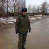 Сергей, 33, г.Богучар