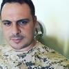 kinan, 38, г.Дамаск