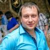 Nikita, 31, г.Владивосток