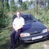 Юра, 34, г.Сосновка