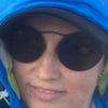Elena, 47, Magadan