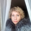 Екатерина, 46, г.Гусь-Хрустальный