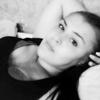 Аня, 26, г.Золочев