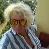 Galina, 51, г.Молодечно
