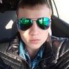 Иван, 21, г.Муравленко