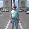 Victor, 43, г.Париж