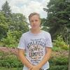 Никита, 18, г.Краснодар