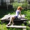 Ланочка, 37, г.Ярославль