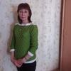 чулпан, 49, г.Магнитогорск