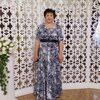 сауле, 54, г.Кокшетау