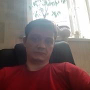 АЛЕКСЕЙ 35 Москва