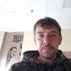 Vyacheslav, 39, Mezhdurechensk