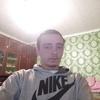 Владимир, 22, г.Пирятин