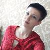 Татьяна, 33, г.Пятигорск