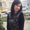 Ирина, 33, г.Кишинёв