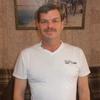 Владимир, 45, г.Поворино