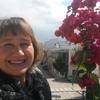 Tatiana, 61, г.Genova