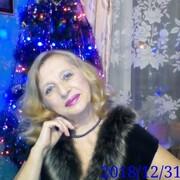 Тамара 62 года (Овен) Южно-Сахалинск