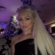 Ирина 35 Одесса