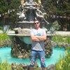 иван, 25, г.Гурзуф