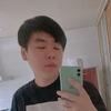 wei y, 27, г.Bangbu