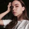 Полина, 20, г.Санкт-Петербург