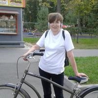 Ирина, 52 года, Лев, Тула