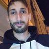 Serg Slegin, 31, г.Новокузнецк