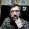 Anatoliy, 61, Nevinnomyssk