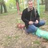 ВЛАДИМИР, 51, г.Воронеж