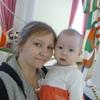 Наталья, 27, г.Воткинск
