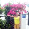 Светлана, 55, г.Куйбышев (Новосибирская обл.)