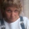Милая, 48, г.Челябинск